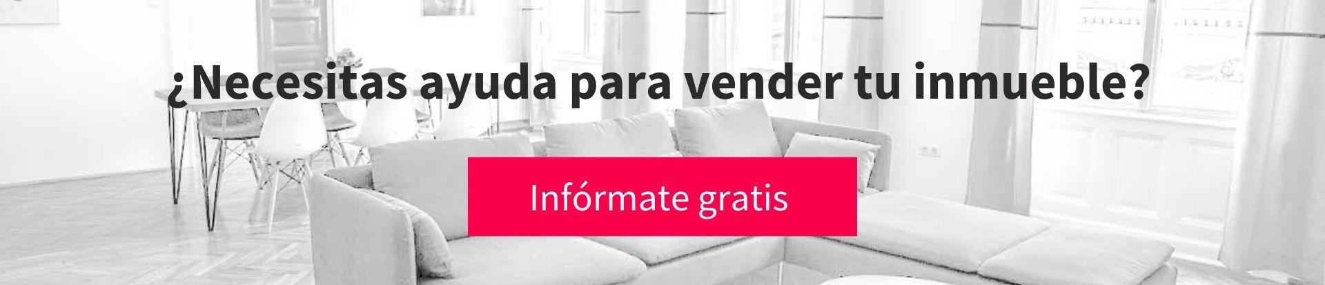 banner-informate-gratis