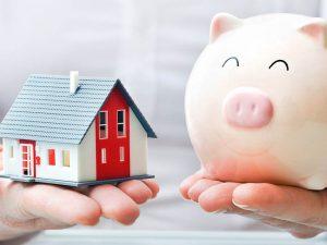 Pasos para pedir una hipoteca