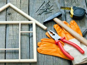 Revalorizar casa con una reforma