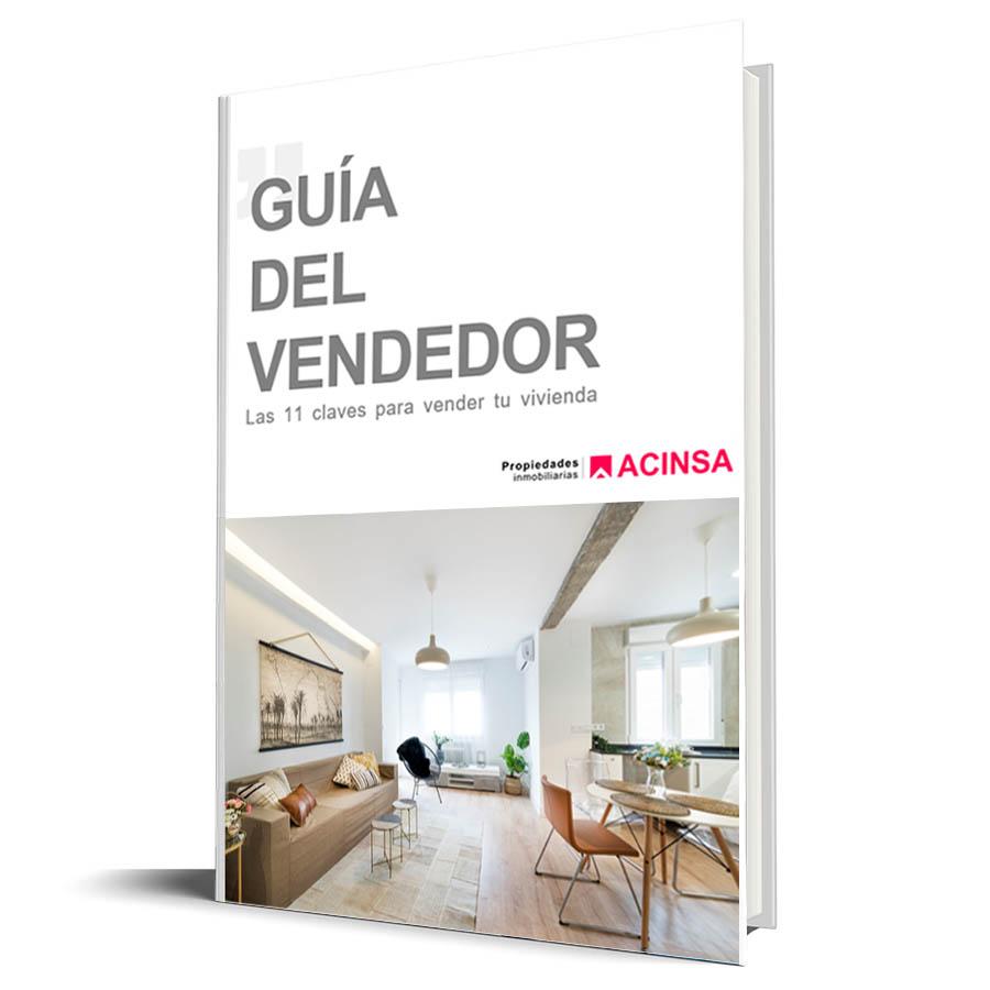 agencia inmobiliaria Logroño