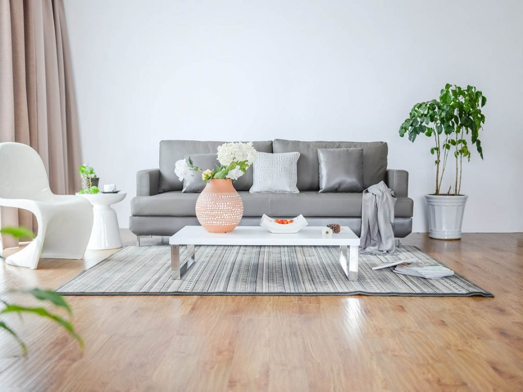 home-staging-logrono
