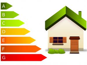 certificado eficiencia energetica la rioja