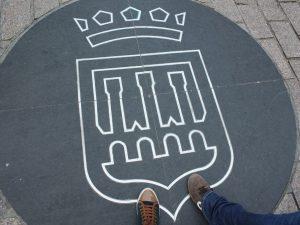 mejores barrios en Logroño
