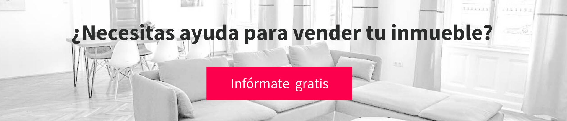 vender pisos