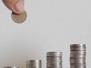 impuesto bienes inmuebles