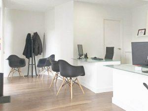 oficina-inmobiliaria