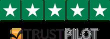 trustpilot-5