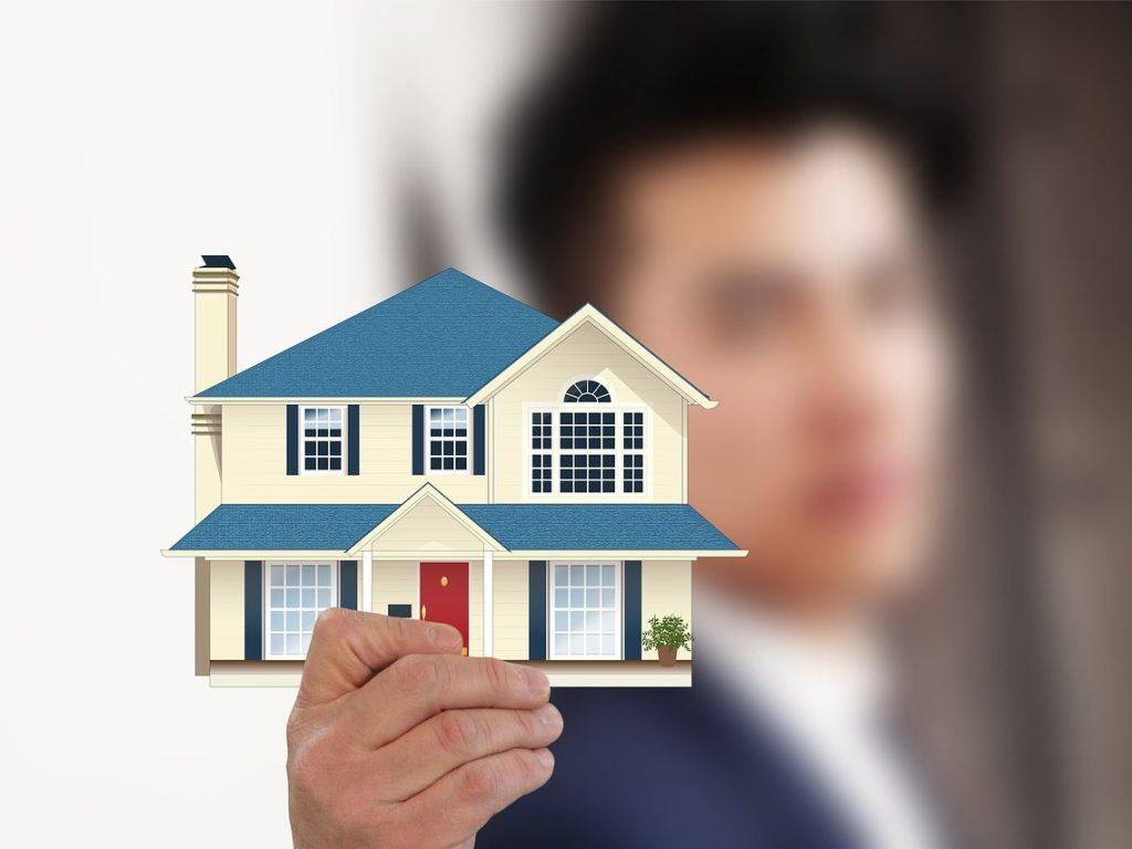 vender piso con hipoteca